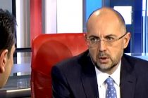 Kelemen Hunor: In Guvern sunt probleme uriase. Trebuie rezolvate foarte repede, pentru ca transmit UE ca nu suntem in stare sa guvernam