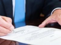 Iohannis a semnat decretul privind Legea pentru aprobarea plafoanelor unor indicatori din cadrul fiscal-bugetar pe 2017