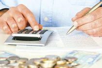 Salariul minim din Romania ar putea creste cu 7%. De asemenea, salariile din invatamant vor fi majorate de la 1 ianuarie 2020
