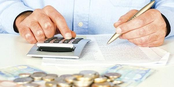 Sindicatul Functionarilor Publici: Salariile ar putea scadea pentru 22.000 de angajati. Ne pregatim de proteste