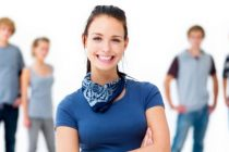 LOCURI DE MUNCA: Se fac angajari masive ACUM in toata tara. Cele mai multe joburi, la Bucuresti, Dolj si Arad