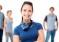 De ce unii angajati sunt exclusi la locul de munca