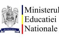 Ministerul Educatiei, decizie importanta privind functiile de directori din scoli si licee