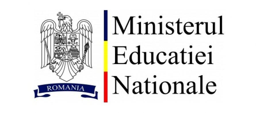Modelele de subiecte pentru Evaluarea Nationala 2018 si Bacalaureat 2018 au fost publicate de Ministerul Educatiei