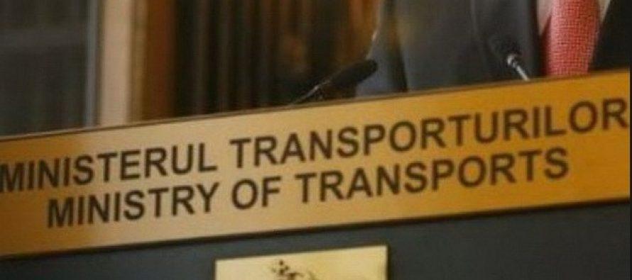 Concedieri masive la companiile din subordinea Ministerului Transporturilor. Prima companie la care s-a inceput restructurarea este TAROM