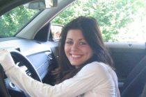 Olivia Marcosanu, o tanara din Eforie Sud, s-a sinucis dupa o cearta cu sotul