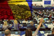 Europarlamentarii romani, campioni la angajarea de asistenti. Parlamentul European vrea sa ia masuri