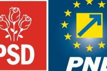 Modificarile la Legea de finantare a partidelor politice, adoptate de Camera Deputatilor