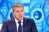 Predoiu il ataca pe Dragnea pe tema alegerilor locale in doua tururi: A deturnat procesul electoral
