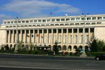 Mai multi prefecti si subprefecti au fost demisi sau numiti cu caracter temporar in sedinta de Guvern de miercuri, 18 decembrie 2019