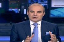 Rares Bogdan prezice suspendarea presedintelui Iohannis. Despre Ciolos: Unul dintre cei mai slabi premieri ai Romaniei