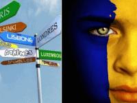CAPIMED condamna Ministerul Romanilor de Pretutindeni pentru lipsa totala de interes pentru romanii din diaspora