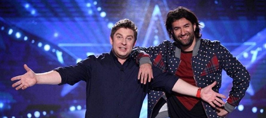 ROMANII AU TALENT, noul sezon 2016, incepe pe 19 februarie la Pro TV