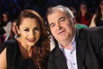 ROMANII AU TALENT 2016. Seful Pro TV vorbeste despre Florin Calinescu si noutatile show-ului