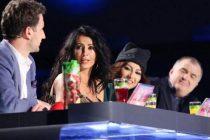 ROMANII AU TALENT 2016. LIVE. Momente explozive la Pro TV. Preselectii ROMANII AU TALENT – 19 FEBRUARIE 2016