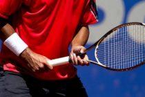 Cine sunt jucatorii de tenis care au facut blaturi pentru pariuri