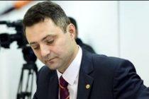 Procurorul Tiberiu Nitu ar putea fi revocat din functie, in scandalul coloanelor oficiale