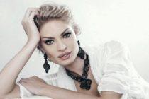 Valentina Pelinel, insarcinata cu Cristi Borcea. Becali confirma ca Borcea e tatal copilului frumoasei Valentina Pelinel