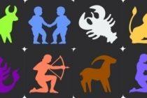 HOROSCOP 21 IUNIE 2018. Predictii astrologice pentru ziua de joi!