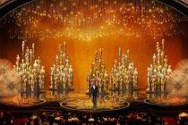 CASTIGATORI OSCAR 2016. Spotlight a luat marele trofeu, Leonardo DiCaprio – Cel mai bun actor