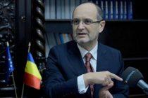 Ancheta interna la Agerpres dupa un interviu cu ministrul Educatiei