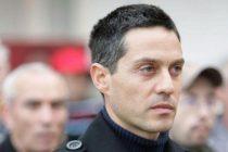 Senatorul Alexandru Mazare nu poate justifica o avere de peste 200.000 euro, sustine ANI