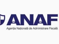 ANAF, anunt privind modificarea unor acte normative referitoare la documente administrativ-fiscale si procedurale