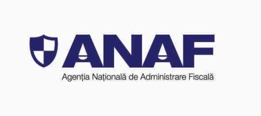 ANAF va publica pe site circularele interne referitoare la procedurile de lucru si la modalitatile de aplicare a legii