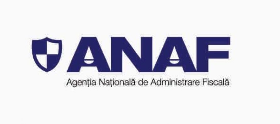 LEGEA PREVENTIEI. Anunt important pentru toate firmele din Romania. ANAF si ITM schimba foaia cu agentii economici