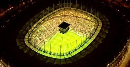Arena Nationala va fi inchisa pentru toate evenimentele sportive pe perioada cat va fi refacut gazonul