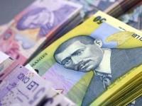 Romania a inregistrat cea mai mare rata anuala a inflatiei dintre statele Uniunii Europene