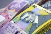 Intarzierea formarii Guvernului poate afecta salariile si pensiile romanilor