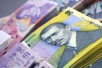 Romania a imprumutat 2 miliarde de euro de pe pietele internationale prin intermediul a doua emisiuni de obligatiuni