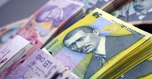 Romania va intra in criza economica in perioada urmatoare. Rata inflatiei a explodat, creste gradul de saracie, avertizeaza presedintele Comisiei economice din Senat