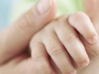 Maternitatile din Bucuresti vor fi inchise o luna pe an pentru igienizare. O regula care pana in urma cu 15 ani era respectata in toate spitalele