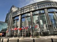 Irlanda Unita ar putea adera la UE dupa Brexit, discutiile vor avea loc sambata la Bruxelles
