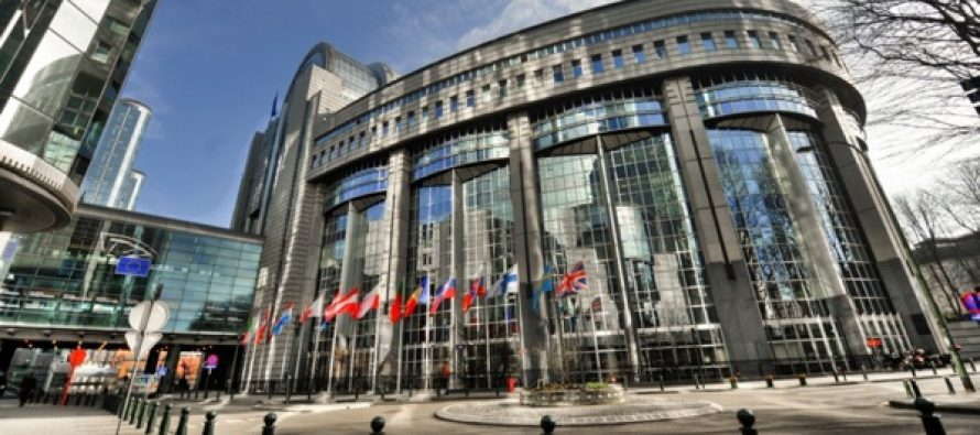CE: Premierul Dancila va merge la Bruxelles, saptamana viitoare, unde se va intalni cu sefii Comisiei Europene