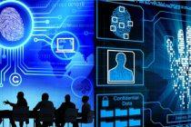 Buletinul biometric, introdus in Bulgaria. Documentele vor include si o optiune de identificare electronica