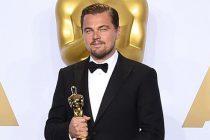 Leonardo DiCaprio a castigat premiul OSCAR 2016 pentru cel mai bun actor