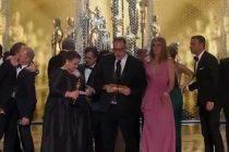 OSCAR 2016|LISTA CASTIGATORILOR. Filmul SPOTLIGHT a primit premiul pentru cel mai bun film