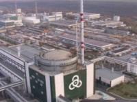 Centrala de la Cernavoda va opri cele doua reactoare nucleare