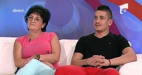 Ciprian si mama sa Virginica, ATAC DE PANICA in casa Mireasa pentru Fiul Meu. Momente incredibile!