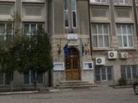 Colegiul Tudor Vianu din Bucuresti, tarat intr-un scandal fabricat. Victima, profesorul Severius Moldoveanu