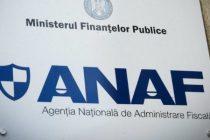 Vesti bune de la ANAF! Dispare obligatia firmelor care comercializeaza produse energetice in sistem angro de a detine spatii de depozitare