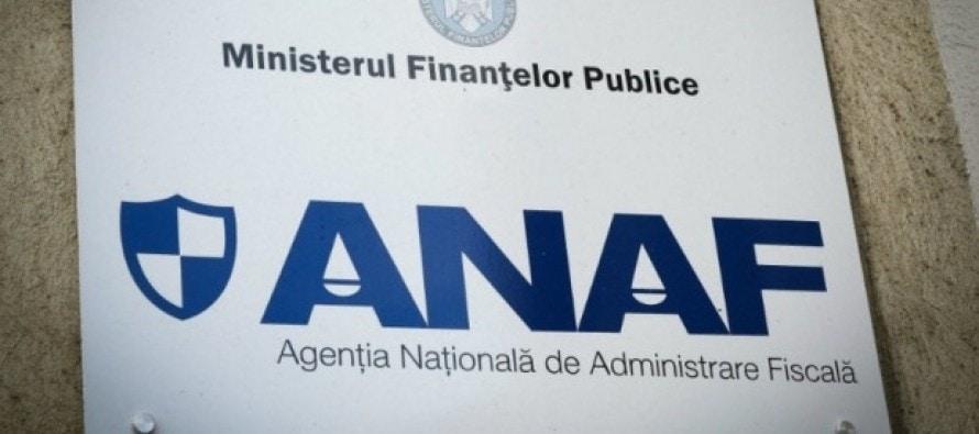 ANAF vinde masini si apartamente executate silit la Iasi, Cluj si Timisoara. Detalii