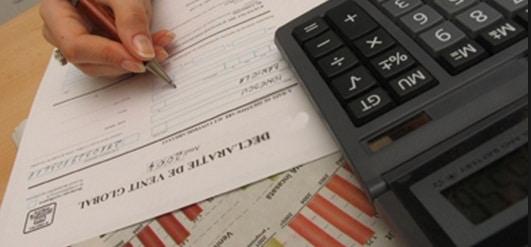 DECLARATII FEBRUARIE 2016. Ce declaratii fiscale trebuie depuse cu termen in februarie 2016