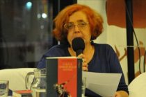 A murit Elisabeta Lasconi Rosca, una dintre cele mai cunoscute scriitoare din Romania