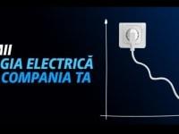 RCS & RDS, oferta de energie electrica pentru clientii casnici la preturi si cu 25% mai mici fata de pretul Enel