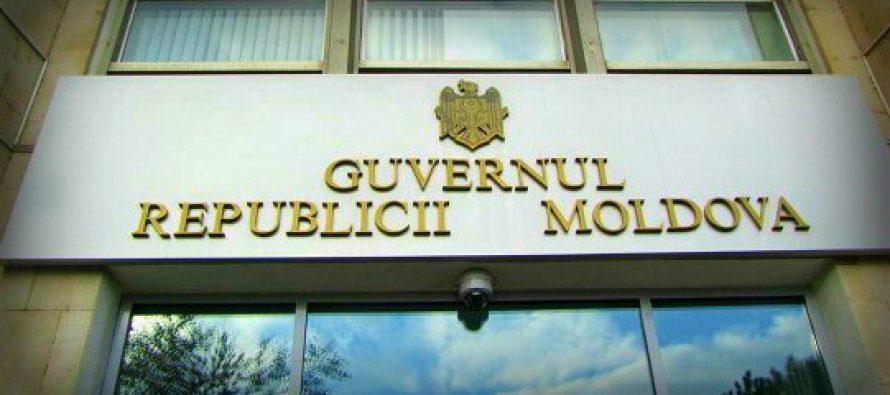 Expertii FMI se afla la Chisinau pentru a evalua situatia macroeconomica din Rep. Moldova