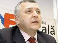 Gelu Diaconu, seful ANAF, pus sub acuzare in dosarul lui Madalin Voicu